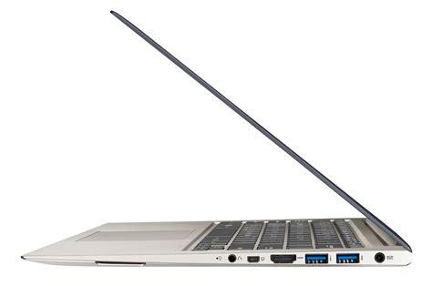 Laptop Asus Zenbook Ux32vd R3001v asus ux32vd r3001v zenbook