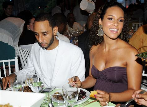 alicia keys tattoo swizz beatz of www pixshark