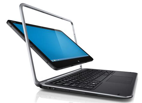 Laptop Dell Xps 13 Terbaru ultrabook the new generation of laptops