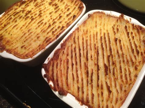 simple cottage pie dead easy cottage pie recipe all recipes uk