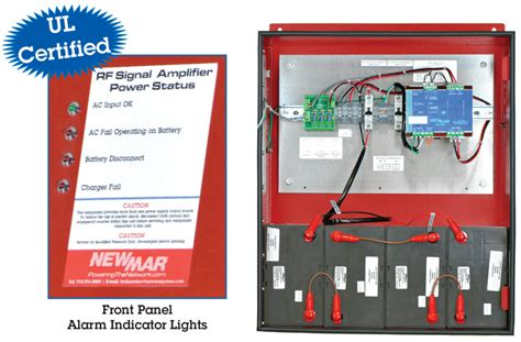 newmar wiring systems diagrams wiring diagrams repair