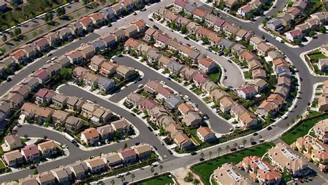 housing development housing development definition meaning