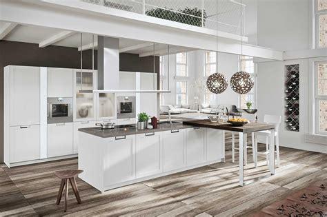 molino arredamenti cucine classiche cucine mobili cagliari prezzi e