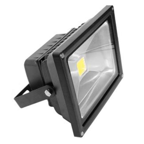 12 Volt Patio Lights Ss9812 12 Volt 10 Watt Geo Outdoor Solar Powered Led Floodlight