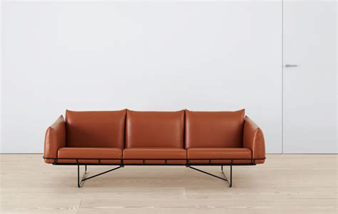 industrial sofa the healthcare innovation that made industrial facility s