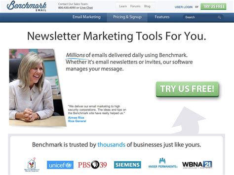 bench mark email benchmark email app integration with zendesk support