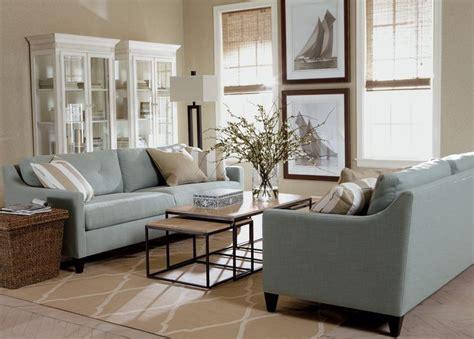ethan allen living room beach style pinterest 50 best images about ethan allen living rooms on