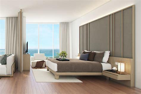 1 bedroom condo for sale magnificent 1 bedroom condo for sale in karon