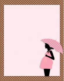 baby shower card template free stock photo domain pictures