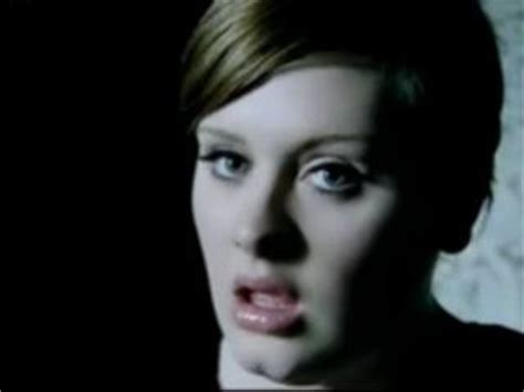 adele cold shoulder discogs sade pearls remix youtube images frompo