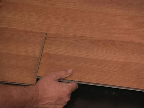 flooring how to install snap together laminate flooring for living room decor plus pergo floor