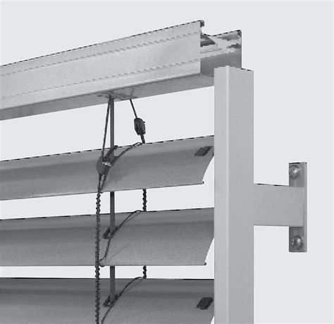 raffstore preise au 223 enraffstore flexalum sonnenschutzsysteme