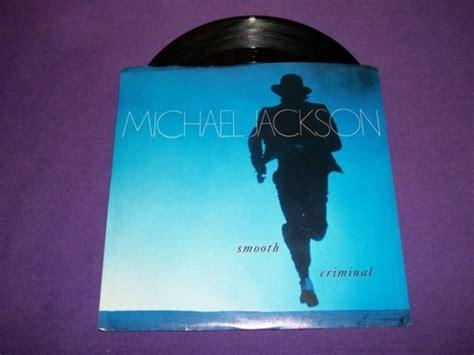 Michael Jackson Criminal Record 20 Best Images About Michael Jackson Smooth Criminal Era On I Him