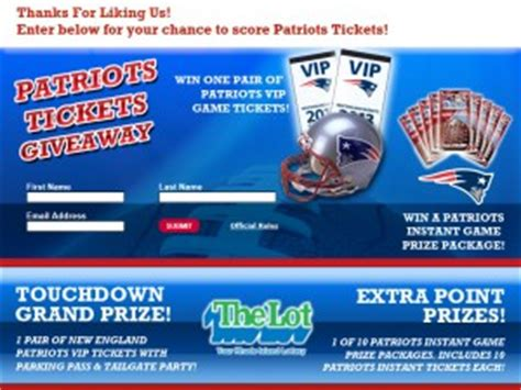 Promotional Sweepstakes Lottery - facebook sweepstakes insured by rhode island lottery odds on blog