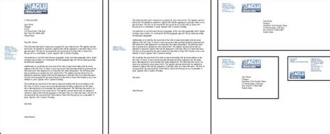 business letterhead second page business letterhead second page best free home