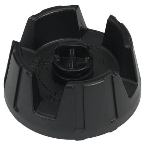 boat fuel tank lid scepter replacement fuel tank cap west marine