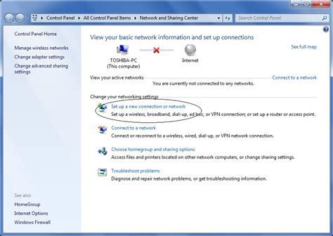 cara membuat jaringan wifi windows xp cara mudah membuat jaringan lan wifi wireless pada