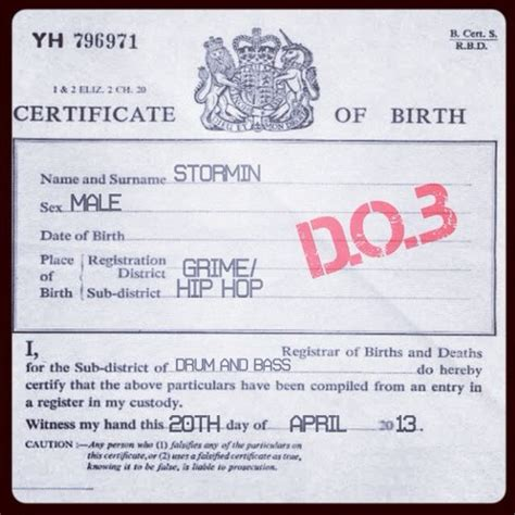 new year date of birth new form for change of birth date form
