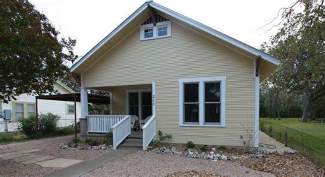 fredericksburg bed and breakfast cottages 120 best images about cabin rentals in fredericksburg tx on cottages guest cabin
