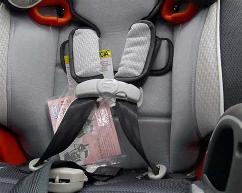 five point harness car seat car seat safety