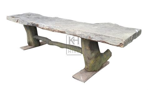 tree trunk bench plans medieval prop hire 187 rustic tree bench keeley hire