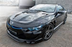 bmw 6 series 645ci 2007 auto images and specification