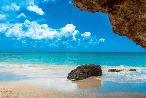 imagen gratis arena playa agua oceano mar costa