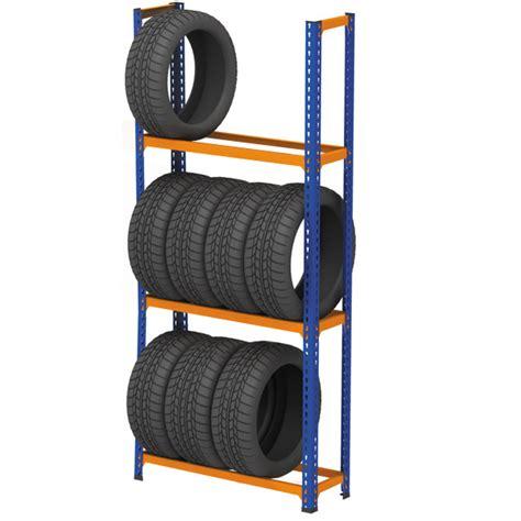 Tire Rack Tire Rack by Metal Point Plus Tire Storage Rack