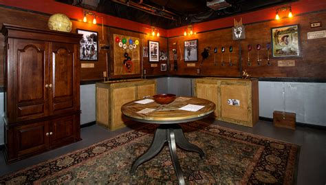 room escape for review palace the great houdini escape room