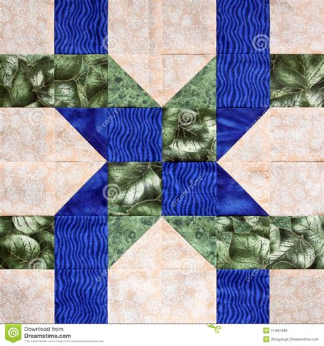 twisted square pattern royalty free stock photo image 38138075 twisted ribbon quilt square stock photo image 11041488
