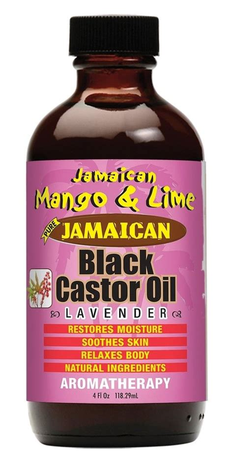 does jamaican mango and isla grow hair fast 25 best ideas about black castor oil on pinterest