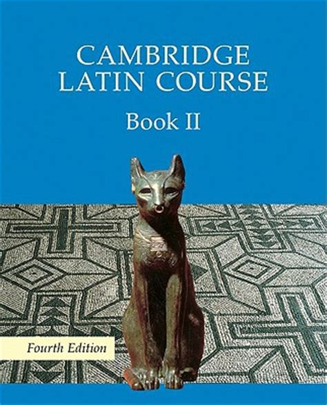 cambridge latin course book cambridge latin course book 2 student s book by cambridge classics project paperback