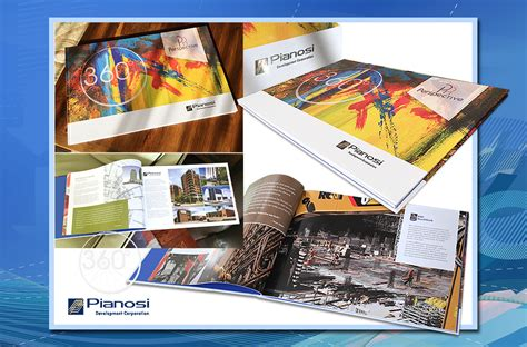 Coffee Table Book Templates Web Design Graphic Design Oakville Mississauga Toronto Vaughan