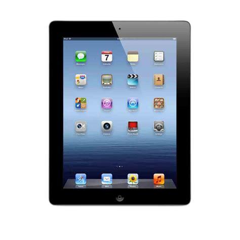 apple ipads best price 16gb 3g best buy