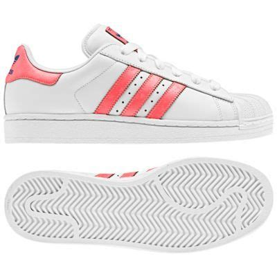 Adidas Superstar 70 s adidas originals superstar 2 0 shoes 70 00 shoes sneakers superstar