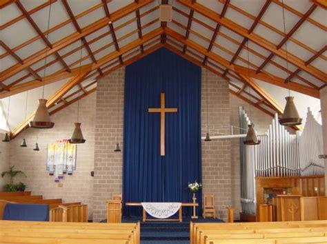 church altar curtains blue velvet curtain church chapel drapes stage drapery