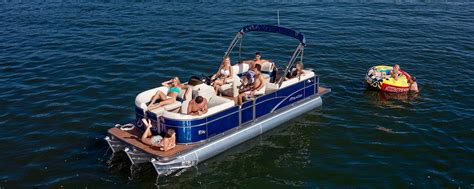 pontoon boats for sale ohio ohio valley boats specilizing in pontoon boats