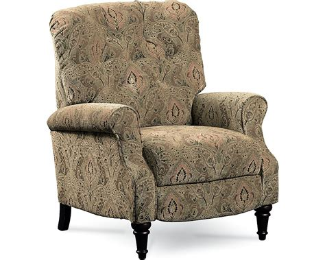 lane belle high leg recliner belle high leg recliner recliners lane furniture