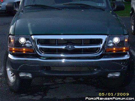 1999 ford ranger light 1999 ford ranger corner lights