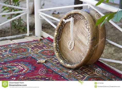 uzbek national cap royalty free stock photos image 23171058 uzbek national music instrument royalty free stock photos