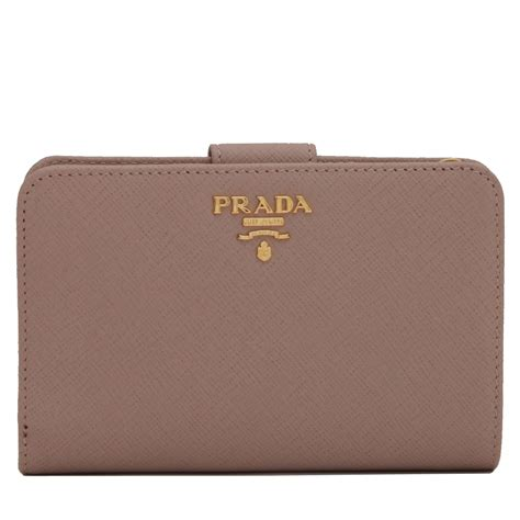 9 Top Prada Wallets by Prada Bags Singapore Prada Bags Pink Orchard