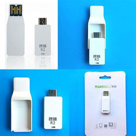 V Best Price Sandisk Microsd 32gb 48mb S Tanpa Adapter Micro Sd 32gb 100 original sandisk 64gb 32gb 16gb 8gb ultra 48mb s micro sd card tf c10 class 10 otg dual
