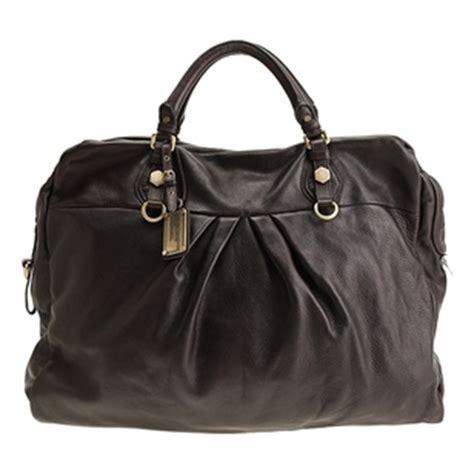 Marc By Marc Delancey Bag by Marc By Marc Dr Q Delancy Tote Snob Essentials