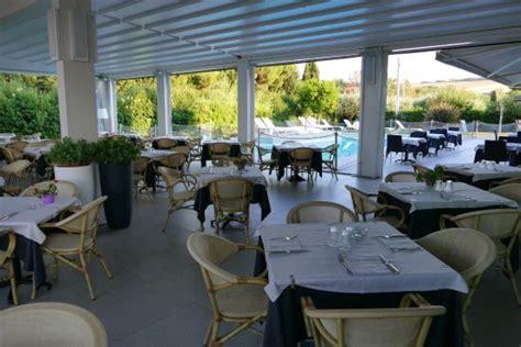 ristorante gazebo pesaro ristorante il portico fano ristorante recensioni