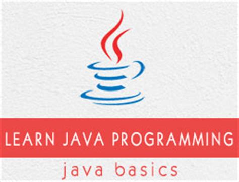 tutorialspoint for java java online quiz tutorialspoint