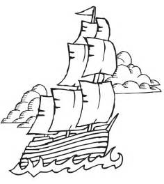 pirate ship coloring pages free free coloring pages of pirate play