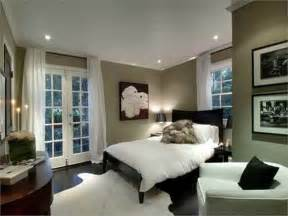 Bedroom Colors Ideas by Bedroom Colors For Bedroom Wall With White Curtains