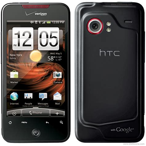 the best verizon phone in 2011 android authority - Best Android Phone Verizon