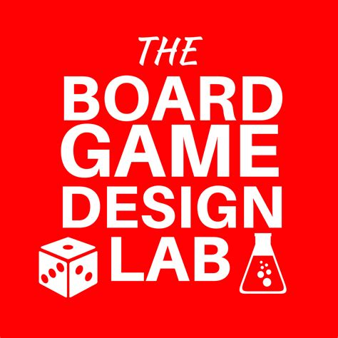 design a good game board game design lab helping you design great games