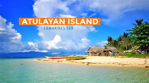 escape 2 philippines general travel information throughout camsur tour package 2017 lifehacked1st com